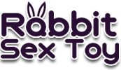 Rabbit Sex Toy